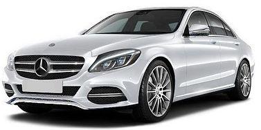 Mercedes-C-klasse-W205.jpg
