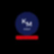 KMGOLF logo.png