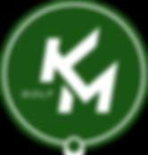 KH-logo_RGB.png
