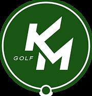 KMgolf logo no background.png