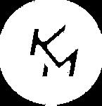 KH-logo_WHITE.png