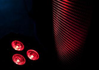 Speaker (1 of 1).jpg