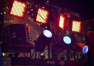 Lights (1 of 1).jpg