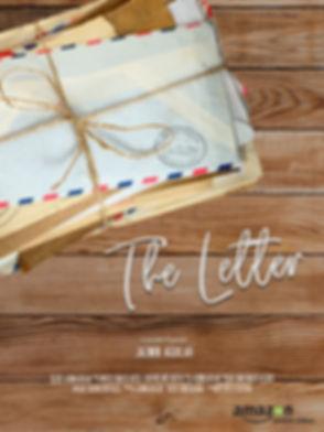 the_letter_new_poster.jpg