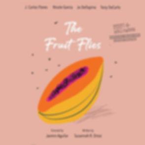 fruitfliesposter.jpg