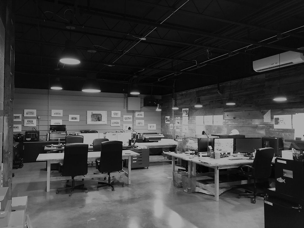 hdc office for website 2.jpg
