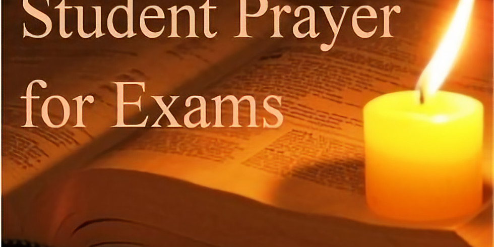 Exam Mass