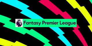 School Fantasy Football League