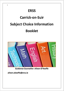 Subject choice booklet cover.png