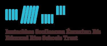 erst-logo.png