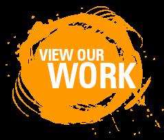 Display of Student Work