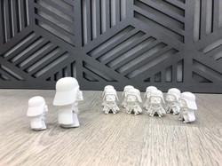 Darth Vader Squad