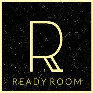 Ready%25252520Room%25252520Logo_edited_e