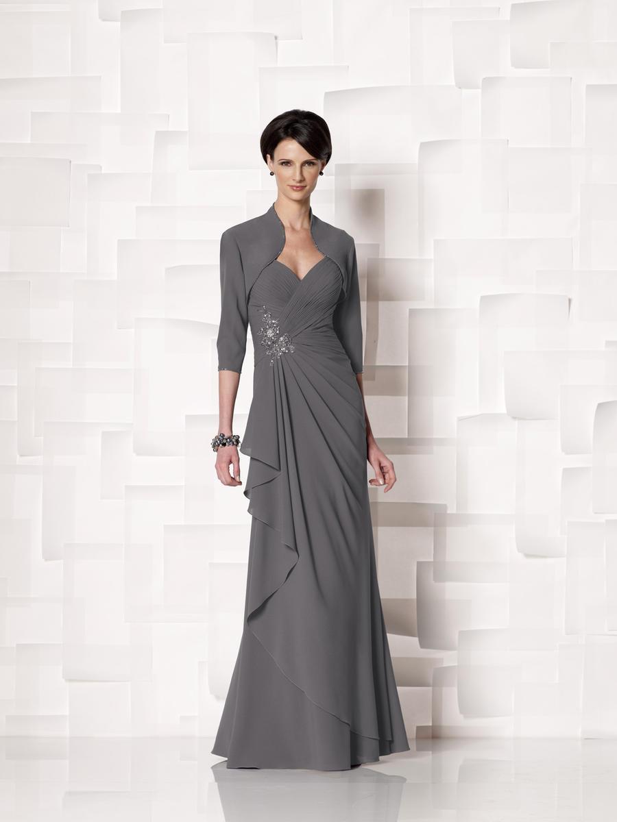 Style 213640 by Cameron Blake