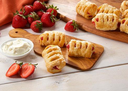 Puff Bites Strawberry Cream Cheese.jpg