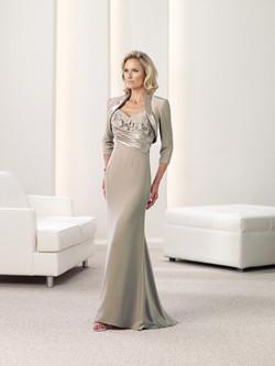 Style: 112905