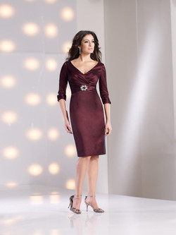 NEW Social Occasions Style: 213892