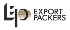 Export-Packers_Logo_edited.png