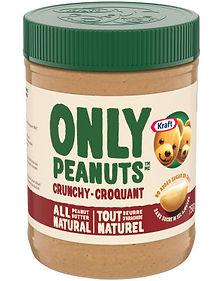 all natural crunchy 750g.jpg