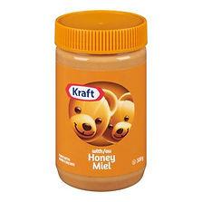 with honey 500g.jpg