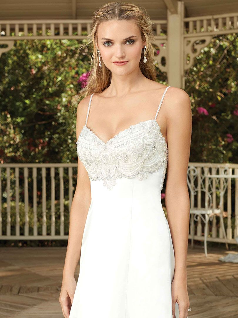 Style: 2275 BLUEBELL