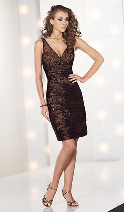 Social Occasions Style: 212815