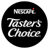 nescafe%20tasters%20choice_edited.png