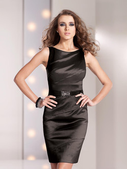 NEW Social Occasions Style: 212807