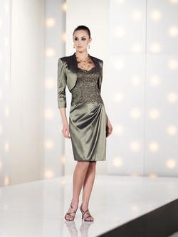 NEW Social Occasions Style: 212819