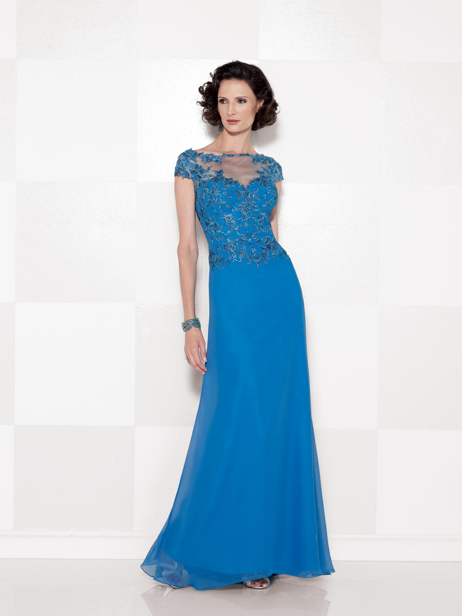 Style 114667 by Cameron Blake