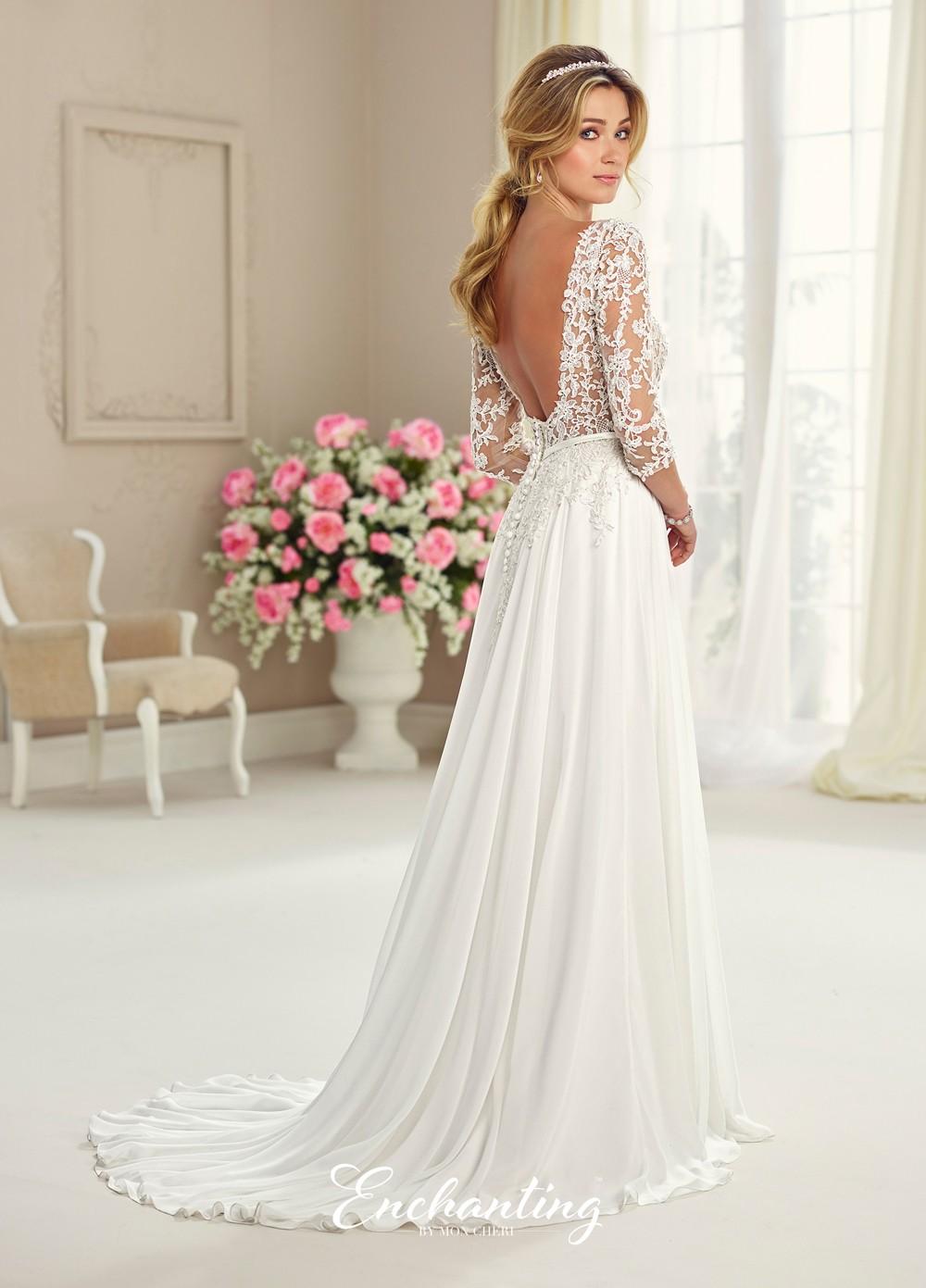 Style: 217108 Enchanting