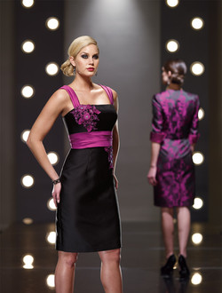 Social Occasions Style: 211831