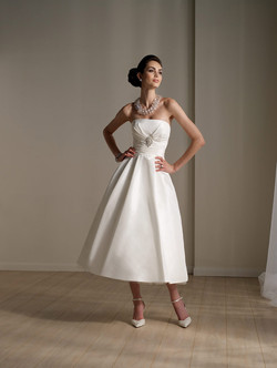 NEW Social Occasions Style:111176