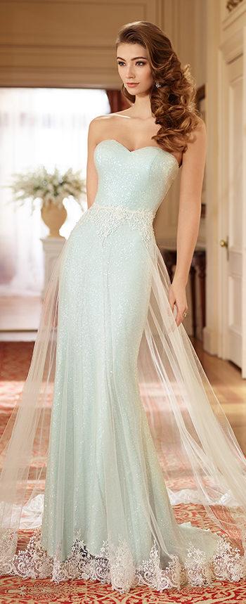 Style: 217214 Lillian