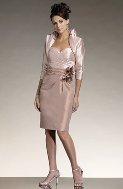 Social Occasions Style: 111803