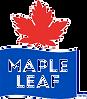 maple%20leaf%20foods_edited.png