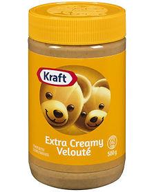 extra creamy 500g.jpg