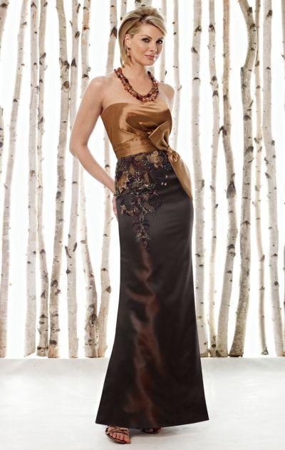 Style 211610 by Cameron Blake