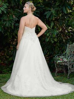 Style: 2276 AMBROSIA Plus Size