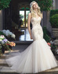Casablanca Bridal Trunk Show Coming Up This August!