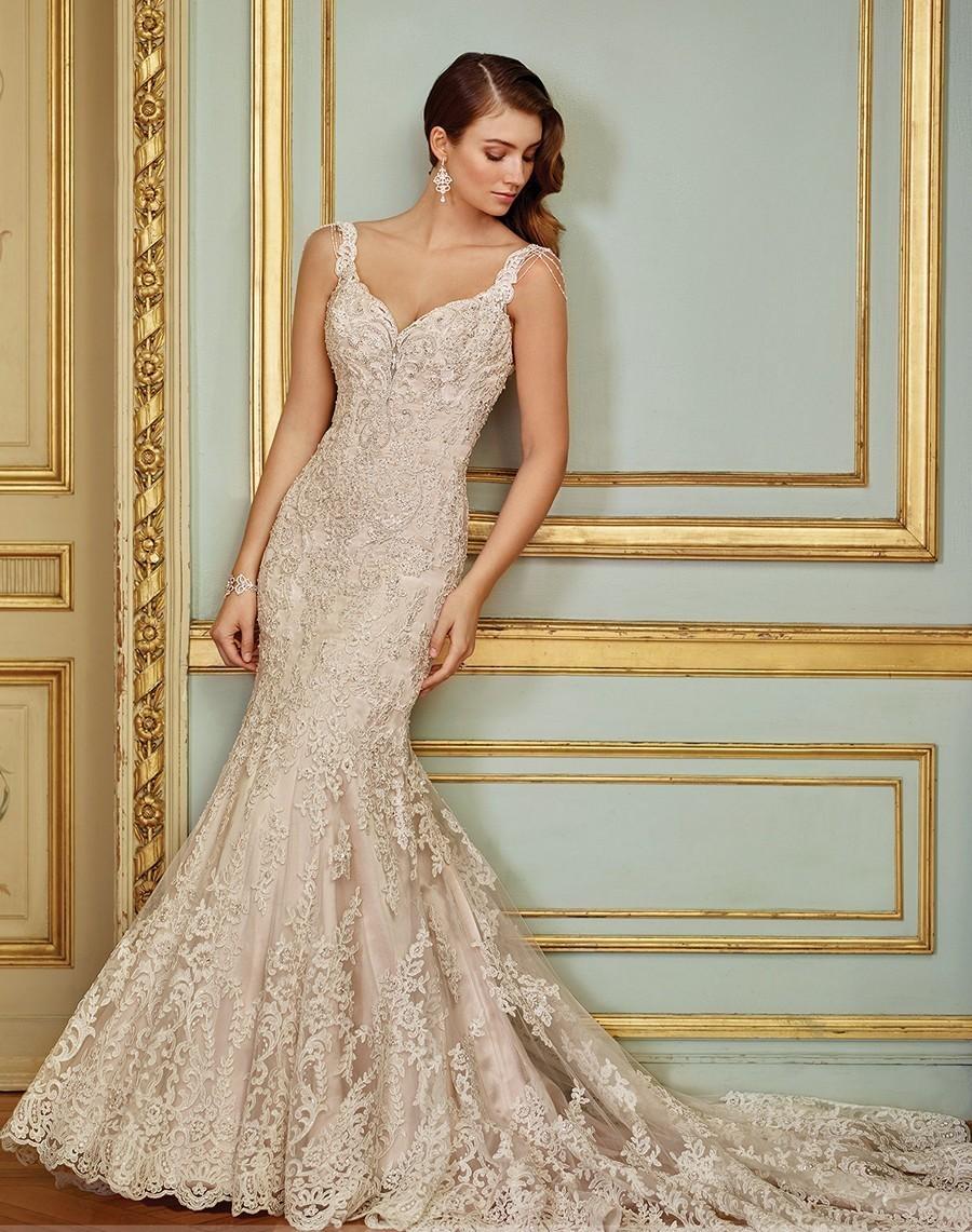Style: 117288 Ophira