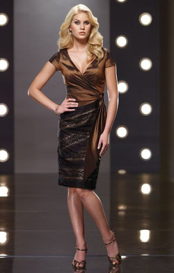 Social Occasions Style: 211839