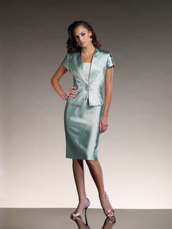 NEW Social Occasions Style: 111805