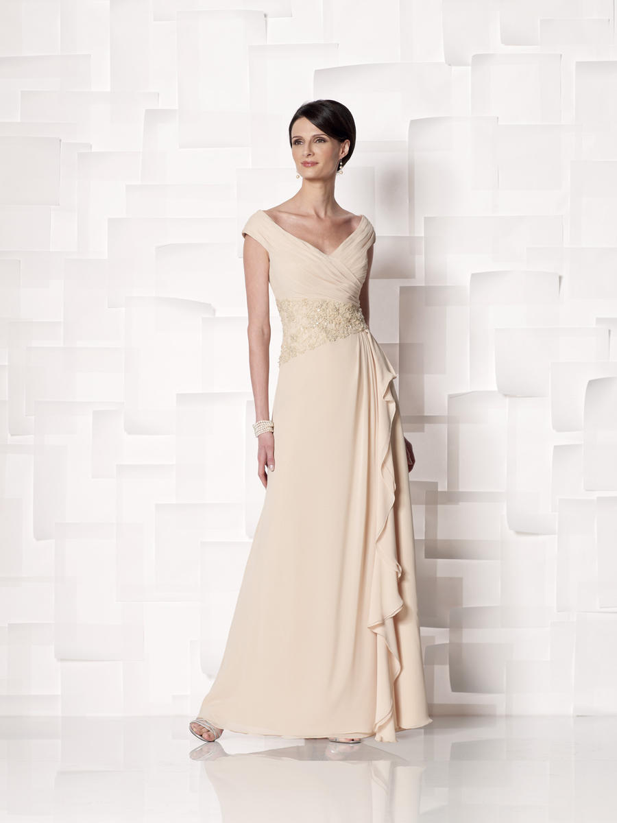 Style 213637 by Cameron Blake