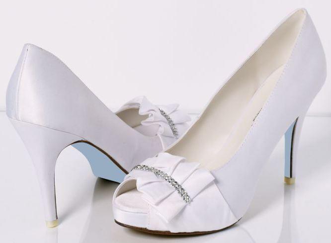 Bridal Ellen
