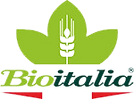 bioitalia-logo-1523030527_edited.png