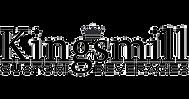 Kingsmill-Custom-Beverages-Logo-pdf-_1_e