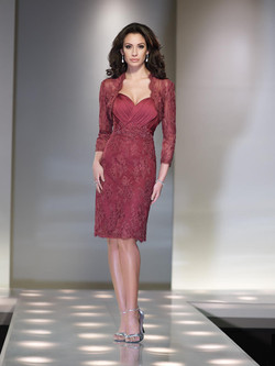 NEW Social Occasions Style: 214832