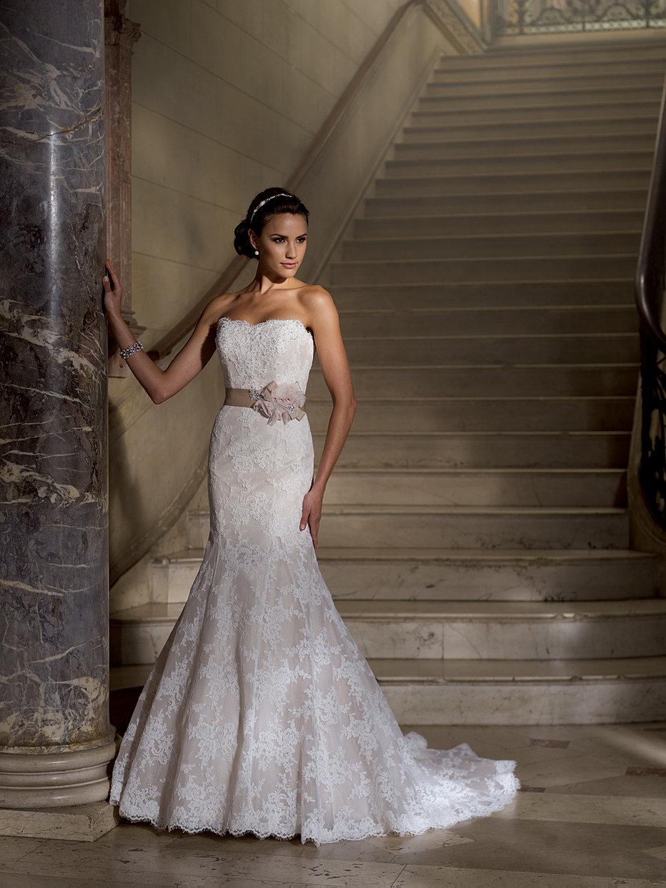 mississauga prom dress boutiques