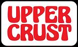 Upper Crust Logo sRGB 1500px.png